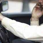 7 Kesilapan Yang Kerap Dilakukan Oleh Pemandu Kereta
